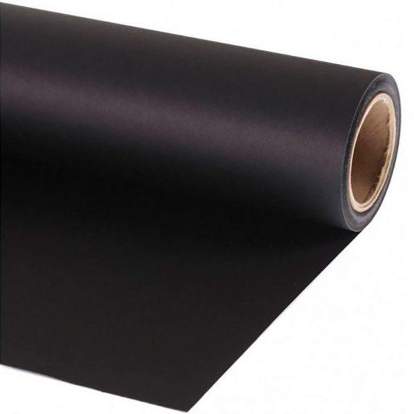 eshop10 papel fundo infinito preto bd