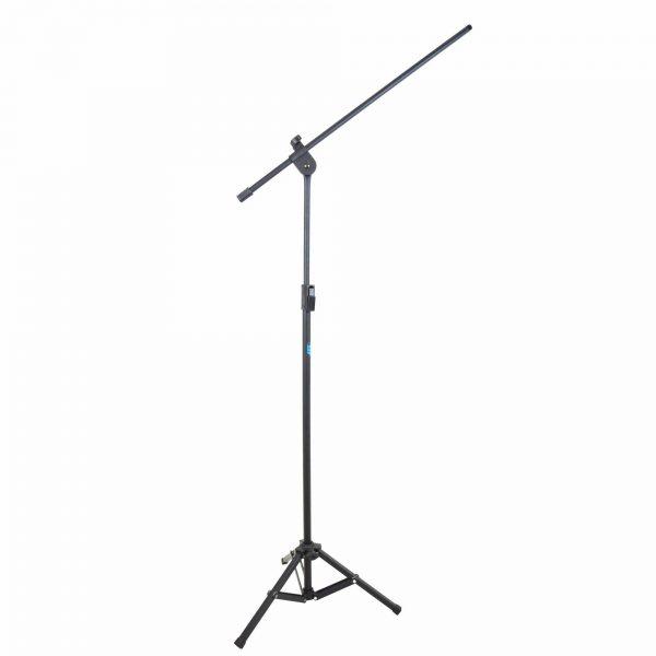 eshop10 pedestal para microfone girafa ask tpa 1