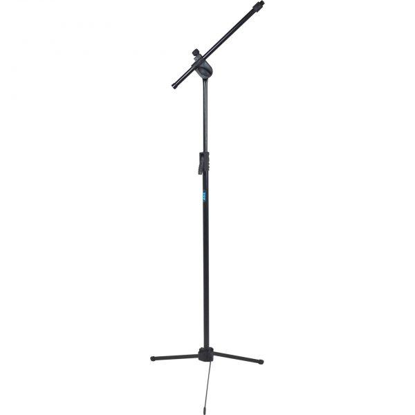 eshop10 pedestal para microfone girafa ask tps 1