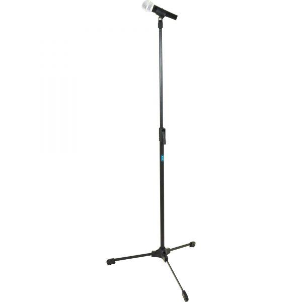 eshop10 pedestal reto microfone 1