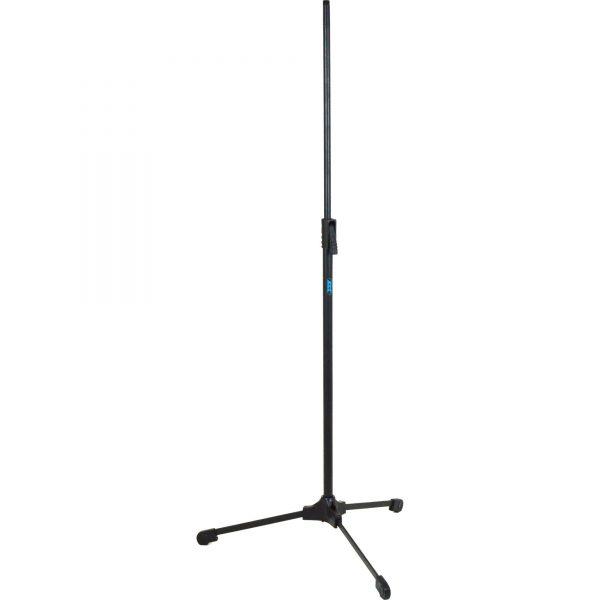 eshop10 pedestal reto microfone 2