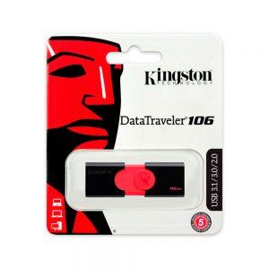 eshop10 pen drive kingson 2 1