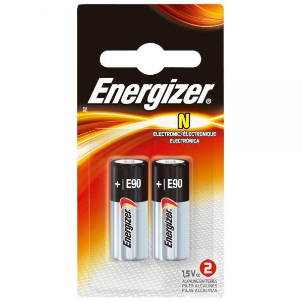 eshop10 pilha energizer 15v