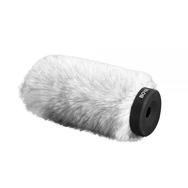 eshop10 protetor de vento priscila boya by p180 1