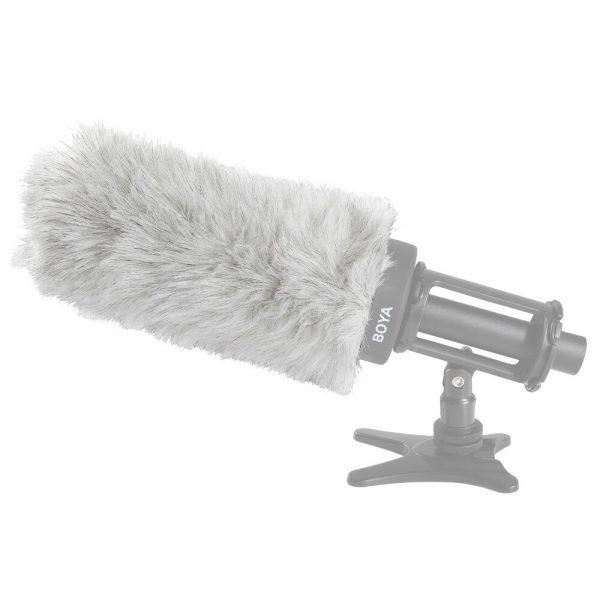 eshop10 protetor de vento priscila boya by p180 2