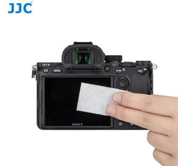 eshop10 protetor de vidro tela lcd gsp 5dm4 3