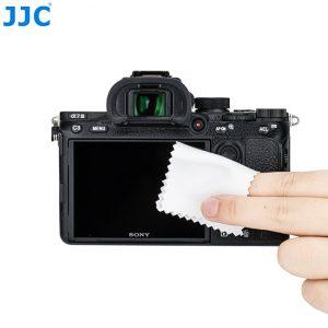 eshop10 protetor de vidro tela lcd gsp 5dm4 4