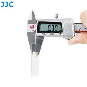 eshop10 protetor de vidro tela lcd gsp 5dm4 6