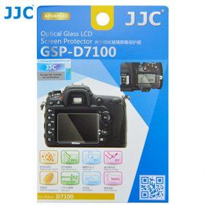 eshop10 protetor tela lcd gsp d7100 1