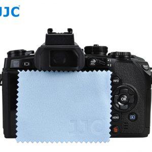 eshop10 protetor tela lcd gsp d7100 2