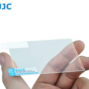 eshop10 protetor tela lcd gsp d7100 3