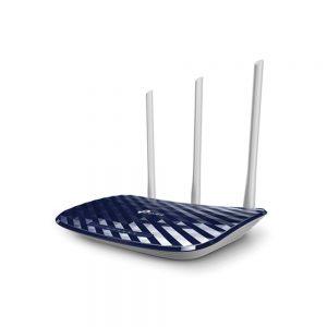eshop10 roteador wireless tp link ac750 3