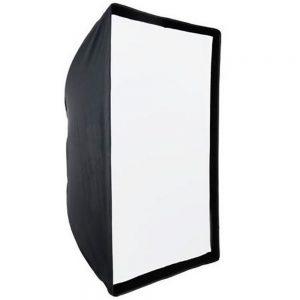 eshop10 softbox 60 x 90 bowens 1