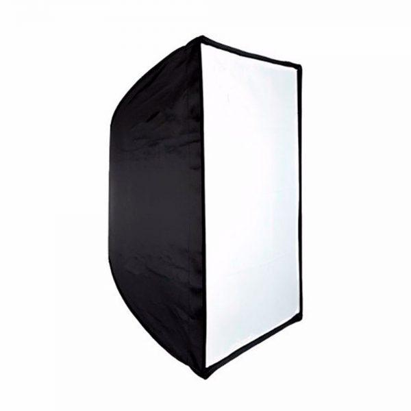 eshop10 softbox 60x60 bowens greika