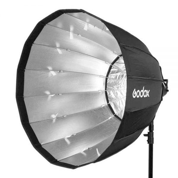 eshop10 softbox parabolico godox p120l 2