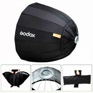 eshop10 softbox parabolico godox p120l 3