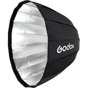 eshop10 softbox parabolico godox p90l 1