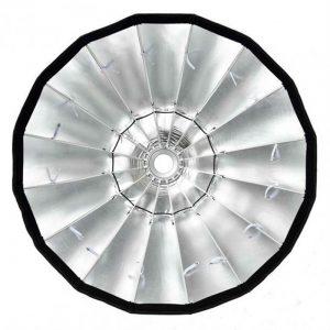 eshop10 softbox parabolico godox p90l 10