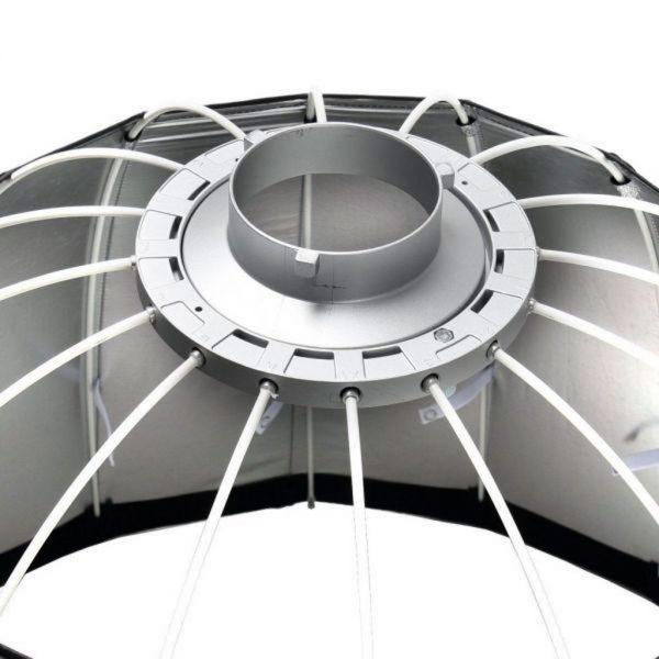 eshop10 softbox parabolico godox p90l 11