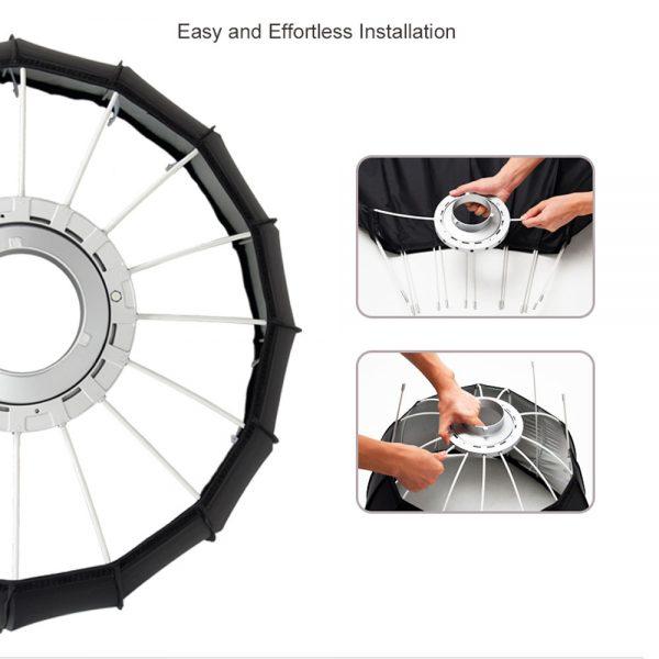 eshop10 softbox parabolico godox p90l 14