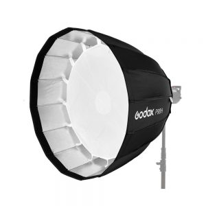 eshop10 softbox parabolico godox p90l 16