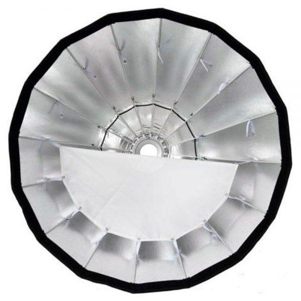 eshop10 softbox parabolico godox p90l 2