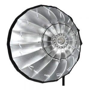 eshop10 softbox parabolico godox p90l 4