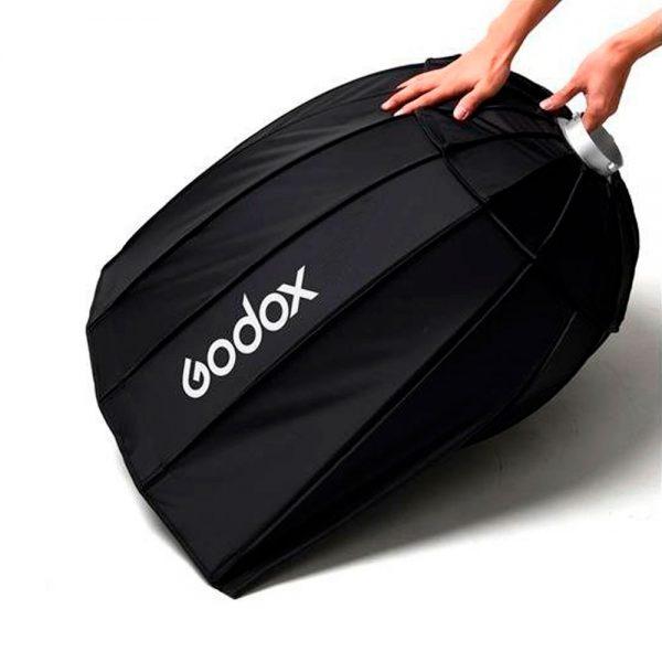 eshop10 softbox parabolico godox p90l 5