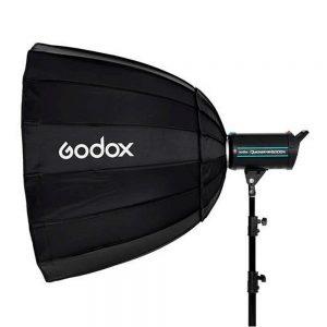 eshop10 softbox parabolico godox p90l 6