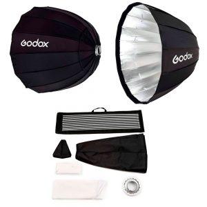 eshop10 softbox parabolico godox p90l 7