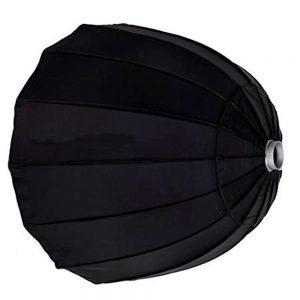 eshop10 softbox parabolico godox p90l 9