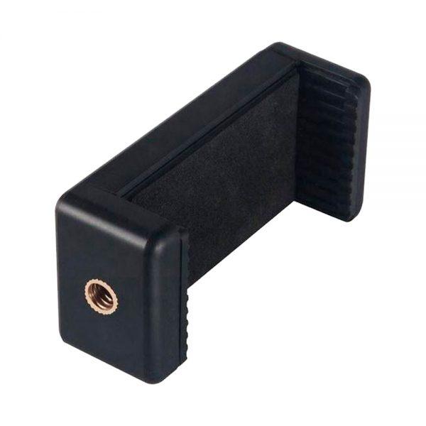 eshop10 suporte celular