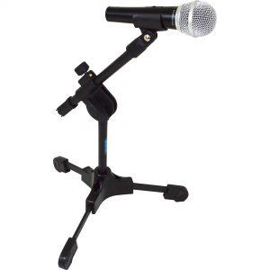 eshop10 suporte microfone mesa ask 2