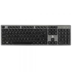 eshop10 teclado wireless office premium chipsce 2