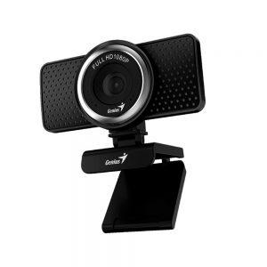 eshop10 webcam ecam genius 2