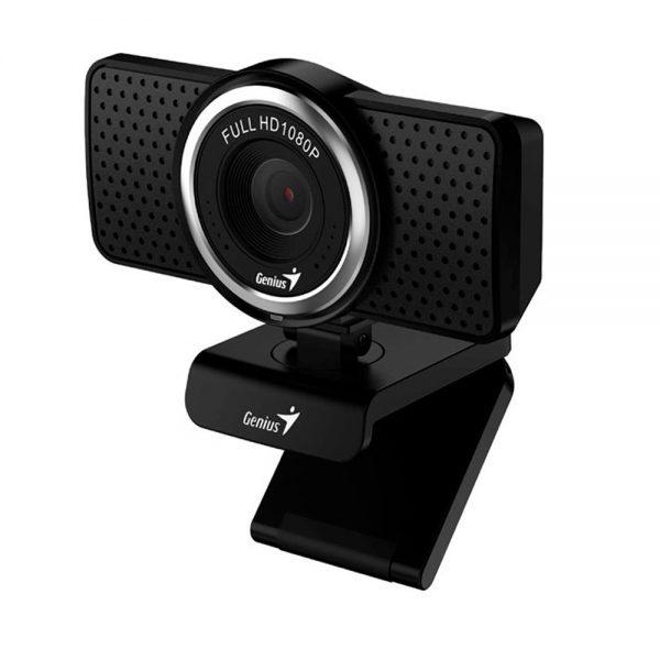 eshop10 webcam ecam genius 3