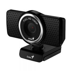 eshop10 webcam ecam genius