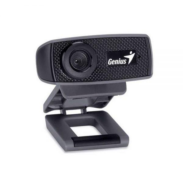 eshop10 webcam genius facecam