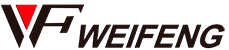 eshop10 weifeng logo site descricao