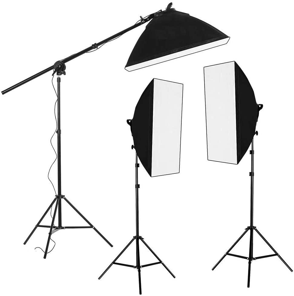 estudio fotografico