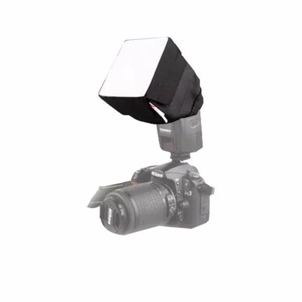 flash difusor softbox para D NQ NP 656587 MLB26288386019 112017 F