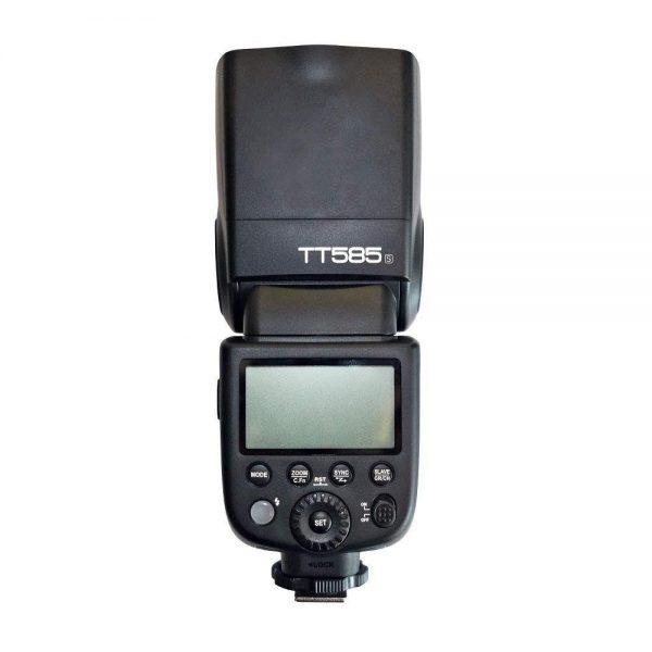Flash Speedlite Godox Thinklite TT585S Sony