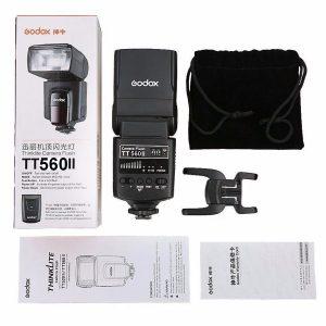 flash nikon ou canon speedlite tt560 godox cameras dslr 151021 MLB20697074656 052016 F