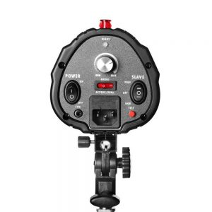 flash para estudio fotografico godox 250di tocha 250w 110v 3 1