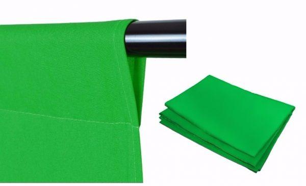 fundo infinito chroma key tecido muslin 300 x 500m eshop10.com .br