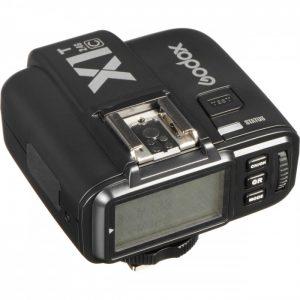 godox x1t c ttl remote controller 1341964 700x700 1