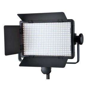 iluminador led godox ld500c 01