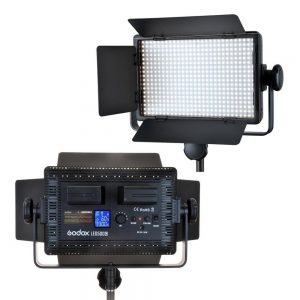 iluminador led godox ld500c c controle digital hd ate 5600k 144001 MLB20252829533 022015 F