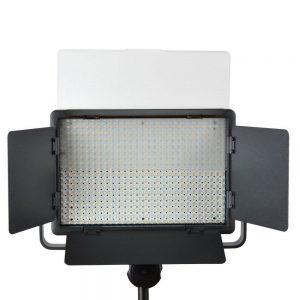 iluminador led godox ld500c c controle digital hd ate 5600k 873001 MLB20252829562 022015 F