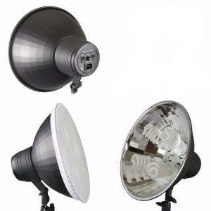 Godox FV430 Iluminador Refletor Luz Contínua